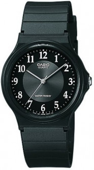 Часы Casio Collection MQ-24-1B3LLEF 314649