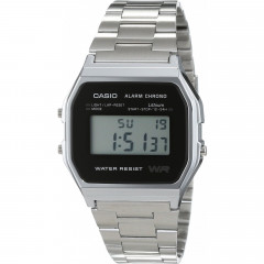 Часы Casio Collection A158WEA-1EF 371497
