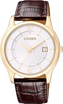 Часы Citizen Eco-Drive BD0022-08A 352483