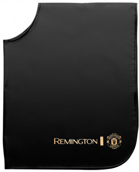Машинка для стриження REMINGTON HC4255 Quick Cut Manchester United