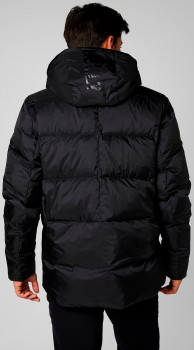 Куртка Helly Hansen Active Winter Parka 53171-990 Black