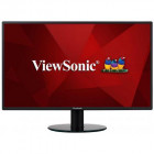 Монитор Viewsonic VA2719-2K-SMHD (VS16861) - изображение 1