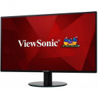 Монитор Viewsonic VA2719-2K-SMHD (VS16861) - изображение 3
