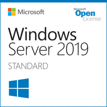 Microsoft Windows Server 2019 UsrCAL Single Language OLP для академічної організації (R18-05748)
