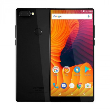 Смартфон Vernee Mix 2 4/64Gb black