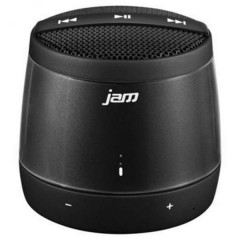 Акустическая система JAM Touch Bluetooth Speaker Black (HX-P550BK-EU)
