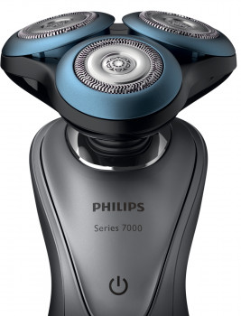 Блок для бритви PHILIPS Shaver series 7000 SH70/70