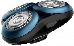 Бритвенный блок PHILIPS Shaver series 7000 SH70/70