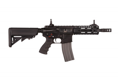 Штурмова гвинтівка G&G GC16 300 BOT Assault Rifle (Страйкбол 6мм)
