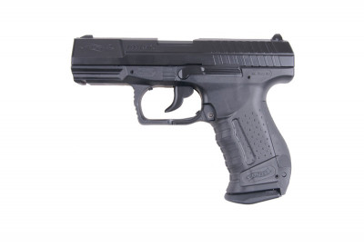 Пістолет Umarex Walther P99 Metal CO2 (Страйкбол 6мм)