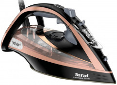 Утюг TEFAL ULTIMATE PURE FV9845E0