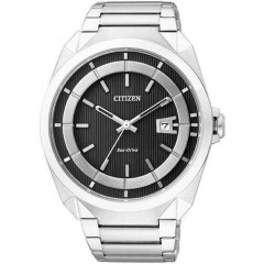 Часы Citizen AW1010-57E