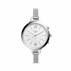 Смарт годинник Fossil FTW5026 Silver (FTW5026_Silver)