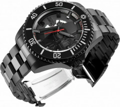 Часы INVICTA STAR WARS 26599 DARTH VADER LIMITED EDITION