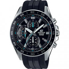 Часы наручные Casio Edifice CsdfcEFV-550P-1AVUEF