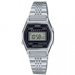 Часы наручные Casio Collection CsCllctnLA690WEA-1EF