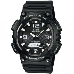 Часы наручные Casio Collection CsCllctnAQ-S810W-1AVEF