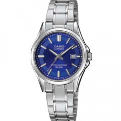 Часы наручные Casio Collection CsCllctnLTS-100D-2A2VEF