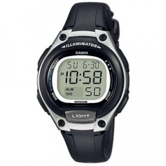 Часы наручные Casio Collection CsCllctnLW-203-1AVEF