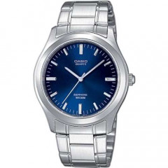 Часы наручные Casio Collection CsCllctnMTP-1200A-2AVEF