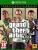 Игра Grand Theft Auto V. Premium Online Edition для Xbox One (Blu-ray диск, Russian version)