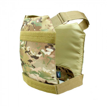Чохол для бронежилета TMC Chicken Plate Carrier MC (TMC1049)