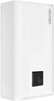 ATLANTIC Vertigo Steatite Essential 80 MP-065 2F 220E-S (1500W)