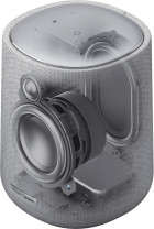 Акустична система Harman-Kardon Citation ONE Duo Black (HKCITAONEDUOBLKEU) - зображення 8