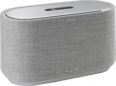 Harman-Kardon Citation 500 Grey (HKCITATION500GRYEU)