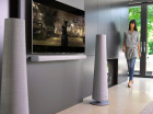 Harman-Kardon Citation Bar Grey (HKCITATIONBARGRYEU) - зображення 10