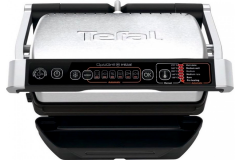 Гриль TEFAL OptiGrill+ Initial GC706