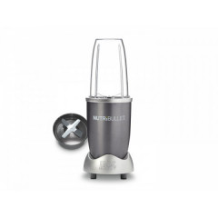 Блендер Nutribullet Original 600W