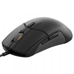 Мышка SteelSeries Sensei 310 black (62432)