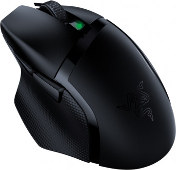 Миша Razer Basilisk X HyperSpeed Wireless Black (RZ01-03150100-R3G1)