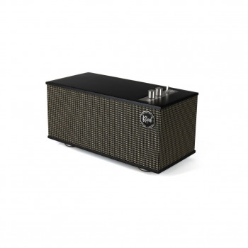 Мінісистема Klipsch The One II Black