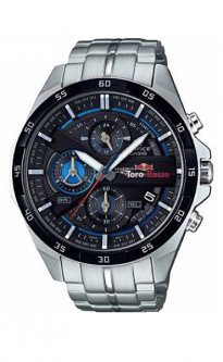 Часы CASIO EFR-556TR-1AER Japan