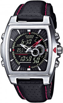 Часы CASIO EFA-120L-1A1VEF Japan