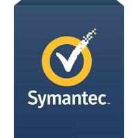 Антивирус Symantec Endpoint Protection 1-24 Devices 1 YR, Initial Subscription (SEP-NEW-S-1-24-1Y-B)