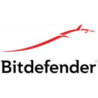 Антивірус Bitdefender Antivirus Plus 2018, 10 PCs, 2 years (WB11012010)