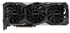 Gigabyte PCI-Ex GeForce RTX 2070 Super Windforce 3X 8G 8GB GDDR6 (256bit) (1770/14000) (HDMI, 3 x Display Port) (GV-N207SWF3-8GD)