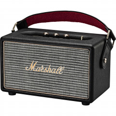 Marshall Loudspeaker Killburn Black (4091189)