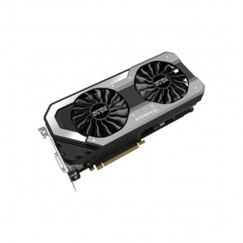 Palit GeForce GTX 1070 Super JetStream (NE51070S15P2-1041J)