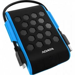 A-Data DashDrive Durable HD720 2TB Blue (AHD720-1TU3-CBL)