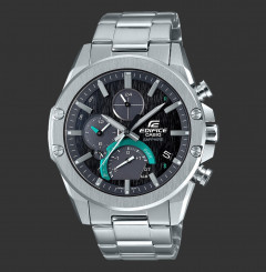 Часы Casio Edifice EQB-1000D-1A Bluetooth
