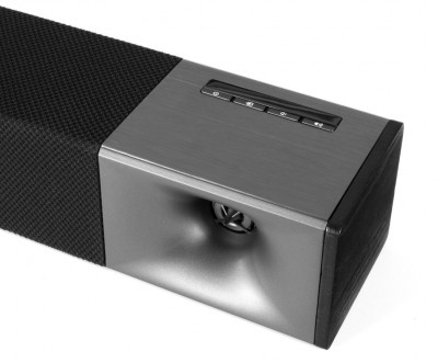 Домашний кинотеатр Klipsch BAR 48 5.1 Surround Sound System