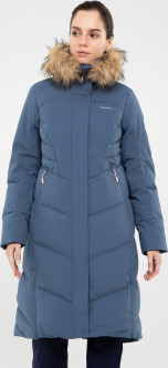 Пуховик Merrell Women's Down Jacket 101199-Z2 52 (2991024435351)