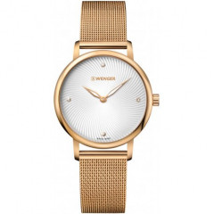 Женские часы Wenger Watch URBAN DONNISSIMA W01.1721.114