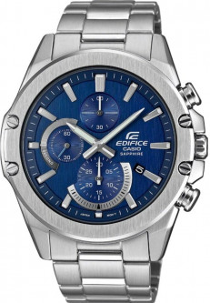 Мужские часы CASIO EDIFICE EFR-S567D-2AVUEF
