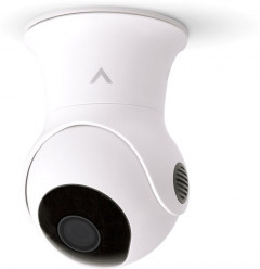Умная камера Maxus Smart Outdoor PTZ camera Howlet (ClearView-Howlet-outdoor)