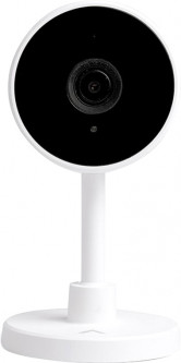 Умная камера Maxus Smart Indoor camera Venze (ClearView-Venze)